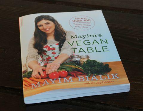 Text, Book, Vegetarian food, Publication, À la carte food, Magazine, Brochure,