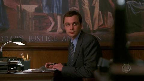 Suit, Official, White-collar worker, Pianist, Sitting, Speech, Businessperson,