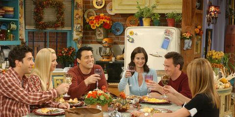 Cuisine, Table, Meal, Food, Tableware, Dish, Furniture, Dishware, Sharing, Chair,