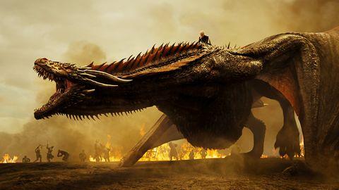 Extinction, Jaw, Dinosaur, Heat, Pack animal,