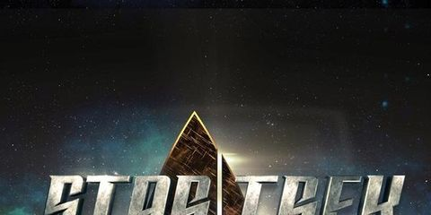 Text, Font, Fictional character, Logo, Superhero, Graphics, Space, Movie,