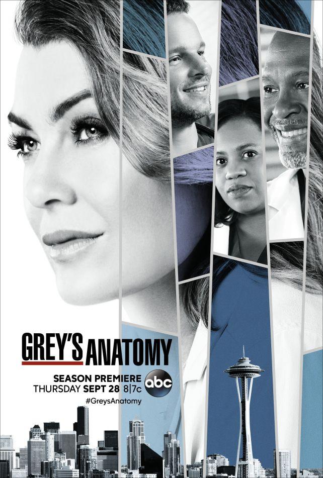Anatomía de Grey\': Todo lo que debes saber sobre la temporada 14