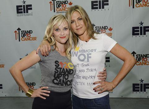 Blond, Event, T-shirt,