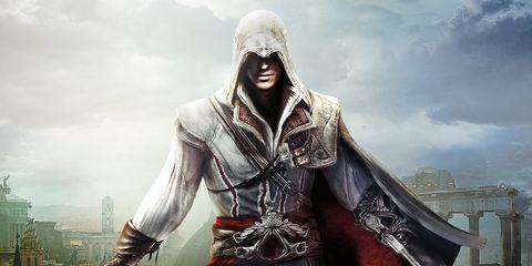 Cg artwork, Games, Human, Illustration, Pc game, Adventure game, Digital compositing, Knight, Armour, Screenshot,