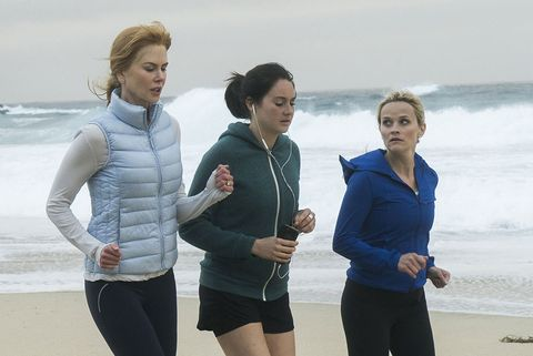 Beach, Recreation, Fun, Running, Jogging, Vacation, Sea, Coast, Ocean, Leisure,