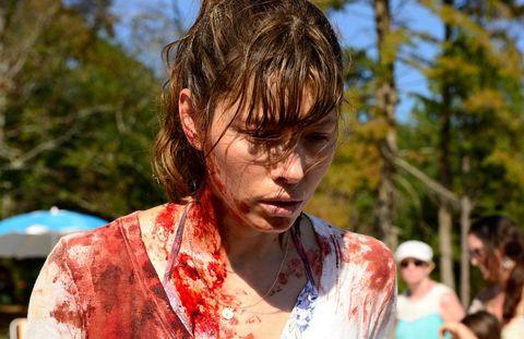 Zombie, Fun, Fictional character, Flesh,