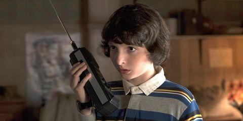 Sweater, Cool, Air gun, Fictional character, Violinist, Gun barrel, Revolver, Shotgun, Violin,
