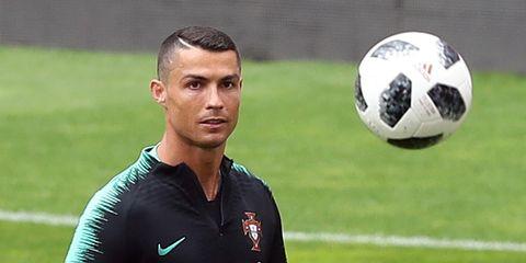 Player, Ball game, Football, Soccer ball, Football player, Team sport, Soccer, Sports equipment, Soccer player, Ball,