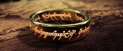 Bangle, Fashion accessory, Metal, Jewellery, Font, Brass, Ring,