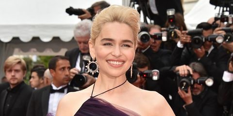 Hair, Hairstyle, Facial expression, Beauty, Shoulder, Fashion, Dress, Chignon, Blond, Smile,