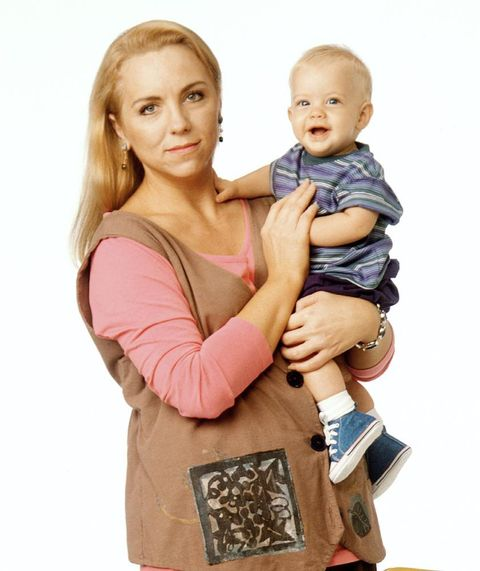 Child, Product, Toddler, Baby carrier, Baby carriage, Baby, Joint, Arm, Footwear, Shoulder,