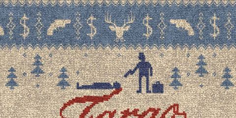 Textile, Text, Font, Pattern, Beige, Creative arts, Embroidery, Needlework, Symbol, Woven fabric,