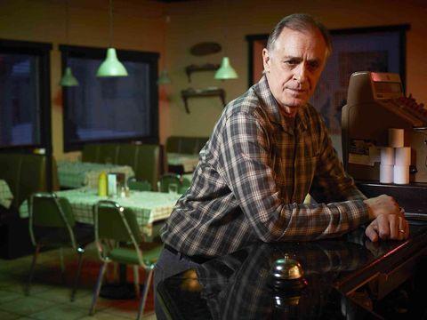 ¿Qué sabemos de la tercera temporada de 'Fargo'?