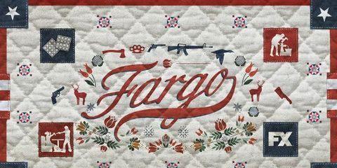 Textile, Quilting, Quilt, Linens, Font, Patchwork, Art, Pattern, Craft, Stitch,