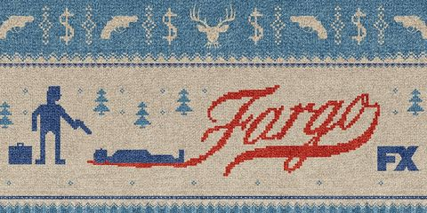 Font, Textile, Pattern, Label, Art,