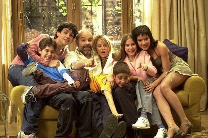Por qué el final de 'Los Serranos' fue un insulto al espectador