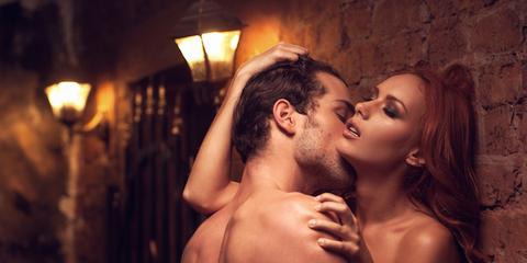 Romance, Love, Interaction, Lip, Photography, Muscle, Black hair, Long hair, Flesh, Gesture,