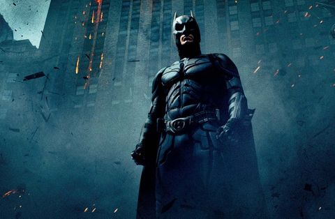 Fictional character, Batman, Costume, Superhero, Digital compositing, Action film, Justice league, Goggles, Leather, Movie,
