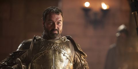 Armour, Screenshot, Knight, Movie, Gladiator, Action film, Fictional character, Digital compositing, Games,