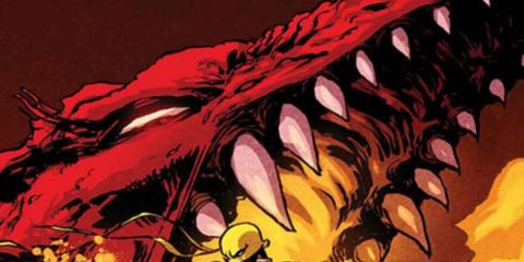 Fictional character, Superhero, Batman, Cg artwork, Justice league, Illustration, Fiction, Comics, Demon, Spawn,