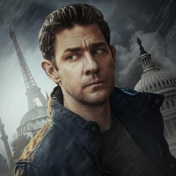 'Jack Ryan': Todos los detalles de la temporada 2 de la serie