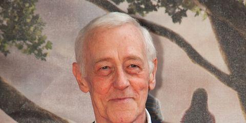 martin crane actor