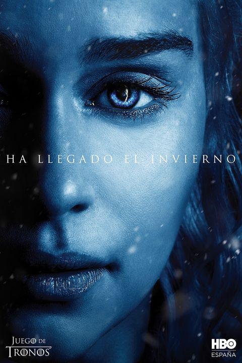 Face, Blue, Beauty, Eye, Head, Eyebrow, Nose, Close-up, Organ, Poster,