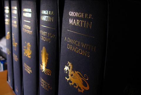 Yellow, Publication, Book cover, Book, Symbol, Shelf, Novel, Emblem, Self-help book, Fiction,
