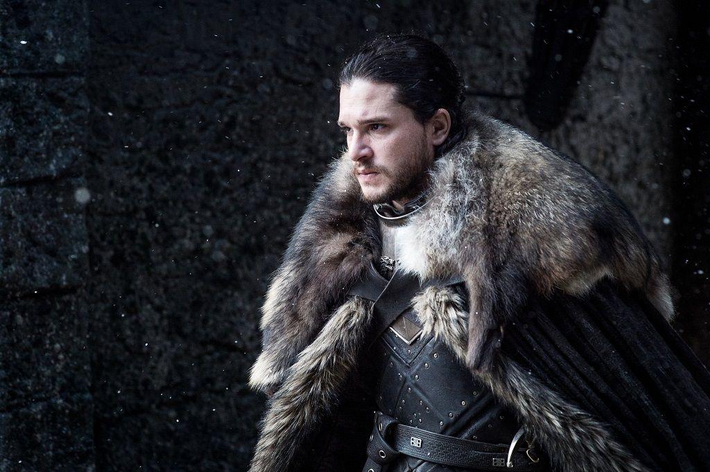Juego de Tronos\': la séptima temporada tendrá el episodio más largo ...
