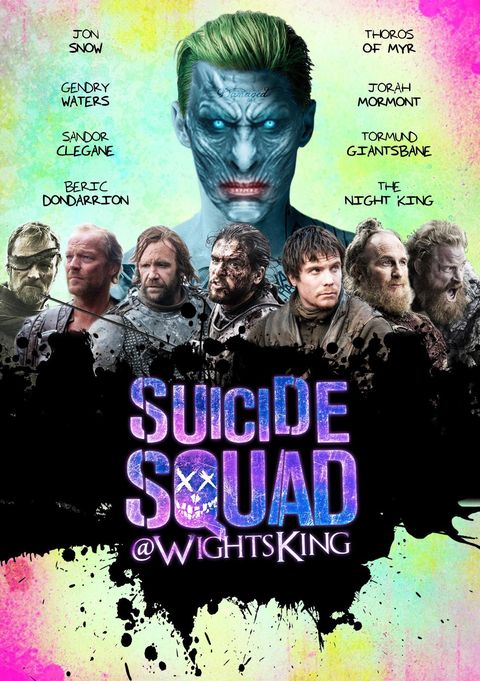 Head, Human, People, Hairstyle, Text, Entertainment, Poster, Fictional character, Movie, Graphic design,