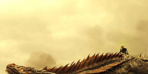 Extinction, Dinosaur, Cg artwork, Jaw, Mouth, Dragon, Wildlife, Tyrannosaurus, Fictional character,