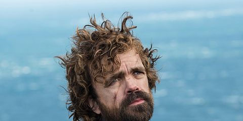 Facial hair, Sleeve, Collar, Beard, Jacket, People in nature, Moustache, Ocean, Surfer hair, Leather,