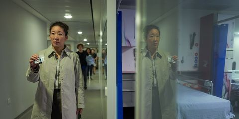 Room, Hospital, Fashion design,