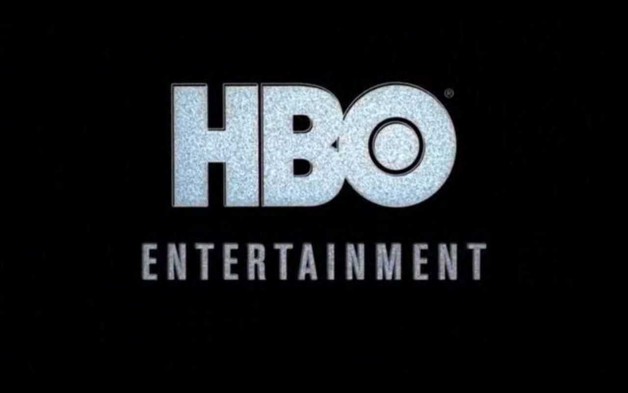 Las 50 series más destacadas de HBO
