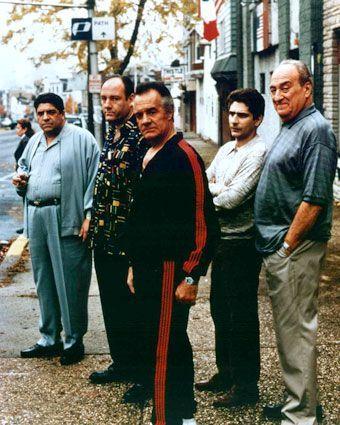 People, Standing, Mammal, Street, Street fashion, Pedestrian, Suit trousers,