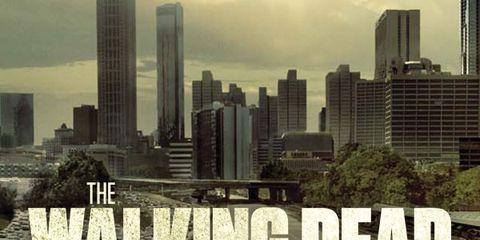 Sky, Human settlement, City, Metropolitan area, Urban area, Metropolis, Cityscape, Skyscraper, Flip (acrobatic), Skyline,
