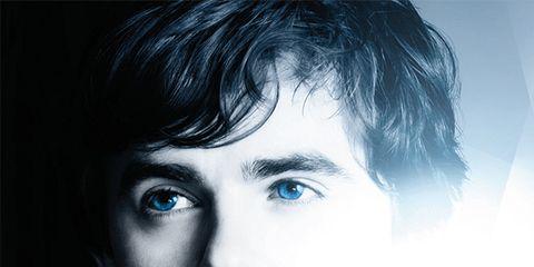 Face, Hair, Eyebrow, Chin, Nose, Head, Portrait, Forehead, Hairstyle, Cheek,