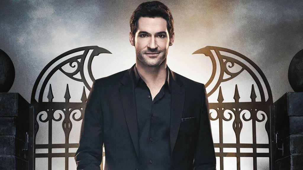 Los productores de \'Lucifer\' cuentan cómo sería la cuarta temporada ...