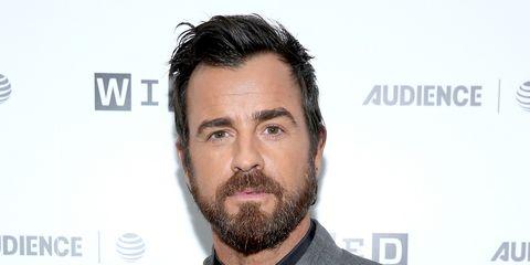 Facial hair, Beard, Hair, Moustache, Chin, Hairstyle, Forehead, Neck, Black hair, Jaw,