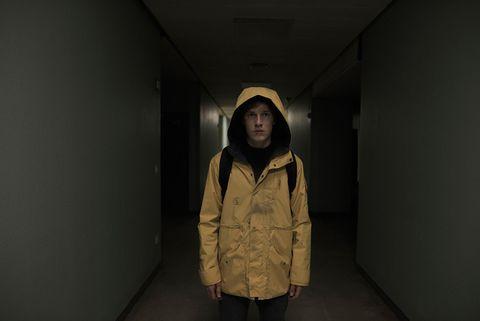'Dark': Los secretos de la segunda temporada de la serie de Netflix