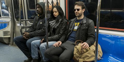 Transport, Public transport, Metro, Passenger, Sitting,