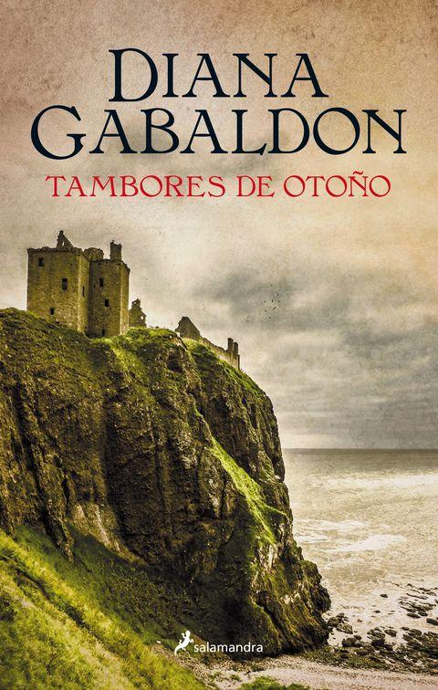 Text, Natural landscape, Cliff, Promontory, Klippe, History, Book cover, Terrain, Castle, Font,