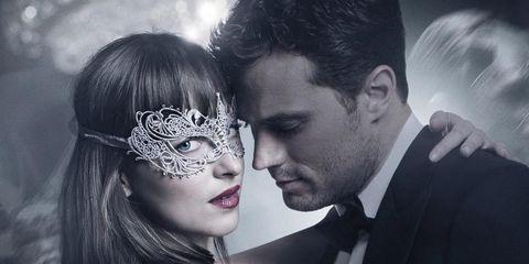 Face, Head, Beauty, Eye, Masque, Mask, Forehead, Black-and-white, Human, Headpiece,