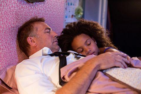 Birth, Child, Baby, Room, Patient, Bedtime, Comfort, Sleep,