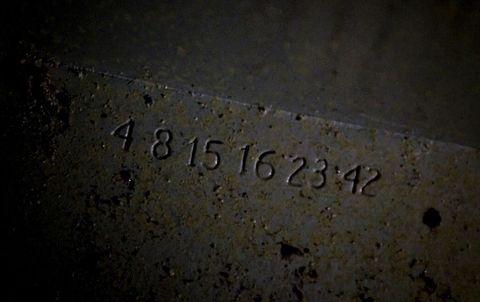 Text, Font, Concrete, Grey, Silver, Cement,