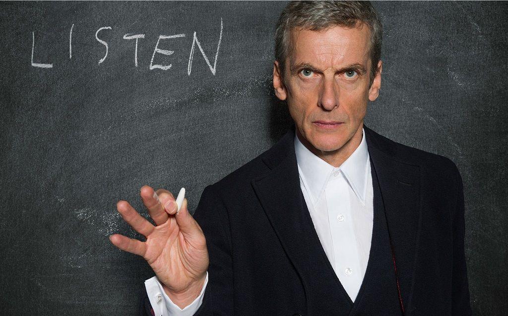 Copas, platos y malos ratos [Priv. Empleados de Hogwarts] Peter-Capaldi-abandona-Doctor-Who