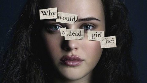 Face, Hair, Eyebrow, Nose, Lip, Forehead, Cheek, Eyelash, Skin, Head,