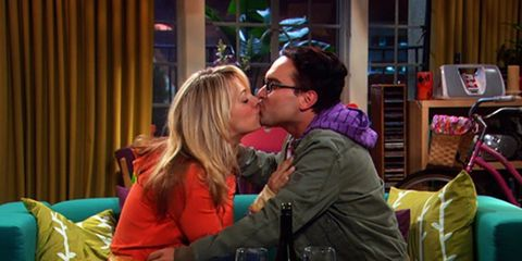 Interaction, Conversation, Fun, Friendship, Kiss, Event, Room, Romance, Glasses, Sitting,