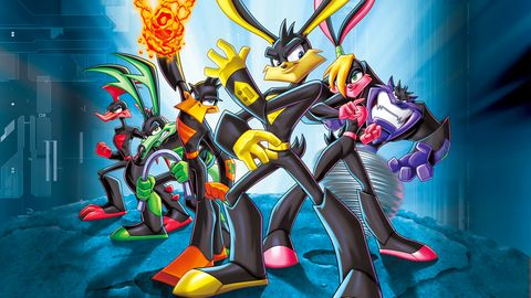 Cartoon, Art, Fictional character, Graphic design, Illustration, Fiction, Graphics, Style, Visual arts, Cg artwork,