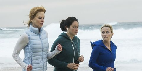 Recreation, Water, Running, Jogging, Beach, Ocean, Leisure, Sea, Coast, Exercise,